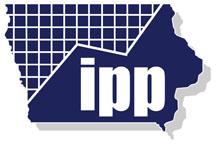 Logo of IPP